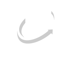 Ascend Group | Shelburne, VT