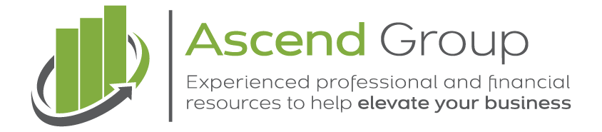 Ascend Group | Financial Consultants