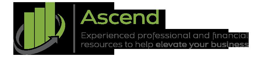 Ascend | Financial Consultants